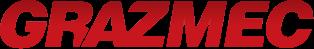 Logo Menu Produto Flutuant